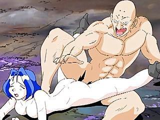 Ninja sex slaves hentai is the best