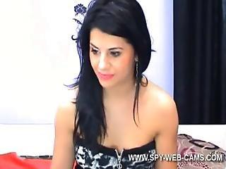 Free Live Sex Web Cam Real Camzap Freecamchat Www.spy-web-cams.com