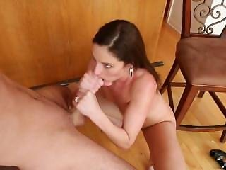 Married Women Fucked By A Young Guy