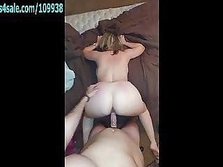 Pawg Hot Milf Unreal Sexy Doggy Style Anal Big Booty