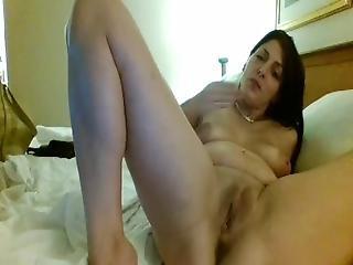 Daddy%27s Shower Slut
