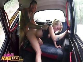 blowjobvideos