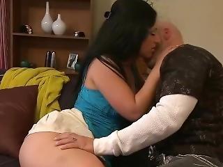Big Ass Latina Luscious Lopez In Latinistas Vol 2 Laundry