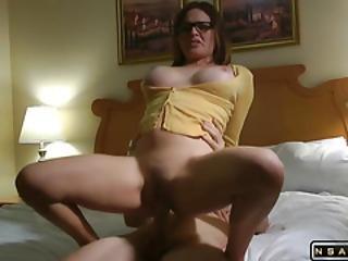 Trystan bika ingyenes meleg pornó
