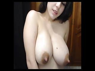 Milking Tits Compilation