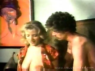 Assed Fucked By John Holmes