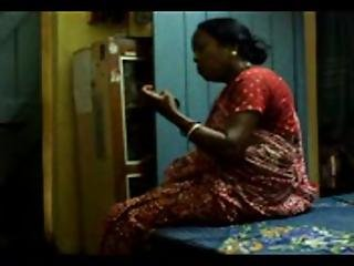 Indian Aunty Flashhhhhhhhhhhh