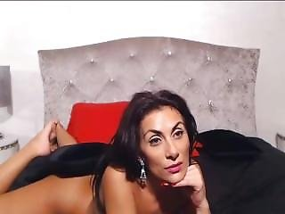 Bisexual cock sucking movies