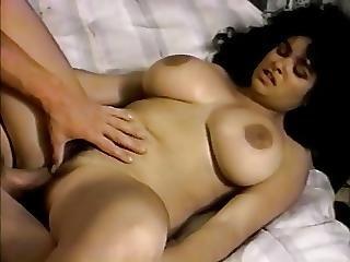 Breast Worx 4 Big Tits Movie