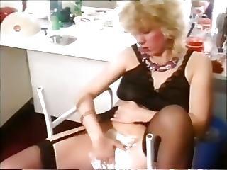 Hl German Retro 90s Classic Vintage Flashback Nodol1
