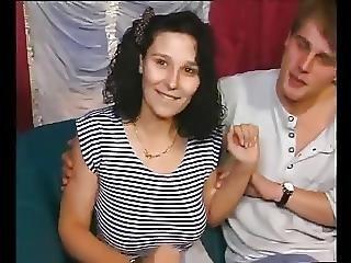 German Casting