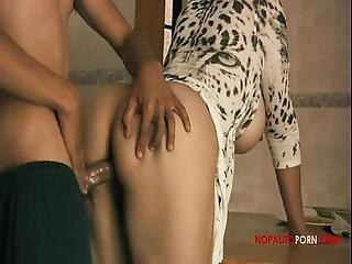 Xvideos.com 185c0fca624225d1771380c18e6e588b