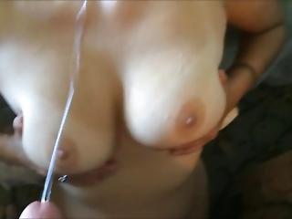 Quality porn Free lesbian porn strapon