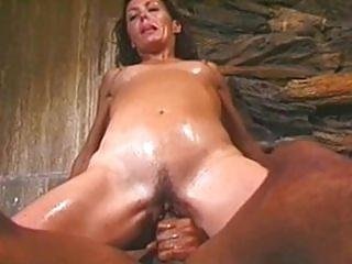 Weird Fuckin Sex 12 - Scene 1 - Gentlemens Video