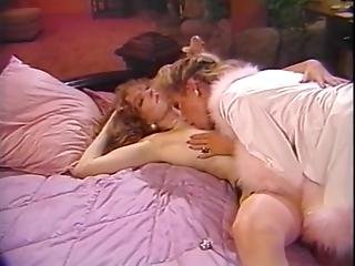 image Spring finlay justina lynn kris ware in classic porn scene