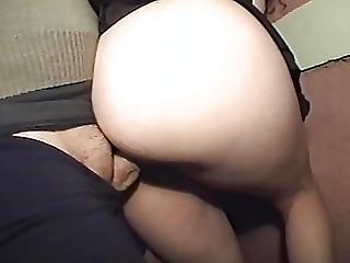 Videos Porno Reais 41
