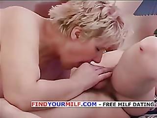 ryan reynolds nude pics