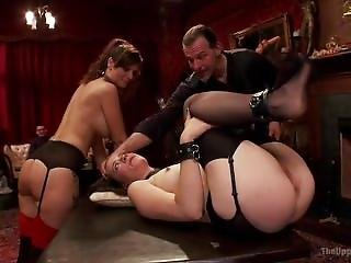 Slave Sluts In Training