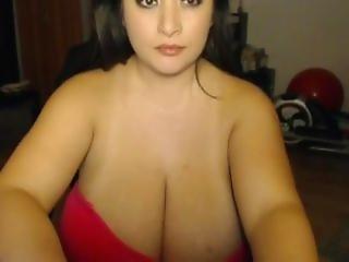 Huge Tits Upshot