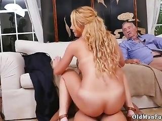 Blonde Big Tits Hardcore First Time Frannkie And The Gang Tag Team A Door