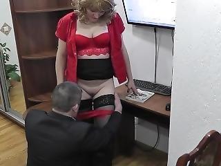 любитель, задница, младенец, большая задница, большая синица, босс, крем, сперма в жопе, кончил, фетиш, чертов, скрытая камера, мамаша, модель, офис, секретарь