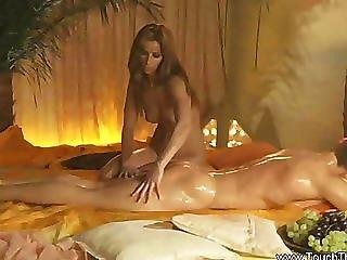 turtsiya-hamam-eroticheskiy-massazh