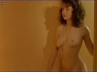Agn�s Blanchot & Brenda Kane - La Petite Amie