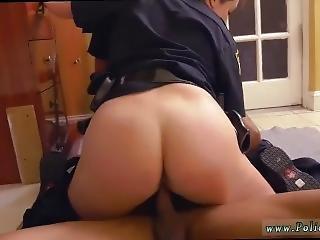 German Blonde Milf Big Tits First Time