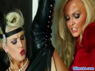 avsugning, bukkake, cumshot, femdom, fetish, knullar, gloryhole, kinkig, lebb, onani, piercad