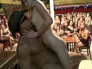 Sex videos cant dance