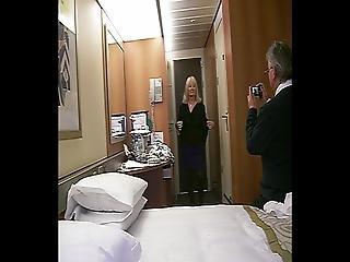babe, fødselsdag, blond, bryst, fed, numse, land, dater, bord, kneppe, gave, smuk, bedstemor, hotel, italiensk, matur, milf, model, objekt insektion, blikkenslager, sexet, softcore, sport, squirt, bord fuckning, lærer, drilleri, tgirl, trailer, voyeur, webcam, ung