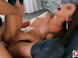 Crazy Ass Anal Positions