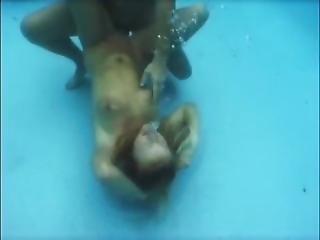 bionda, pompini, fetish, scopata, hardcore, sott'acqua