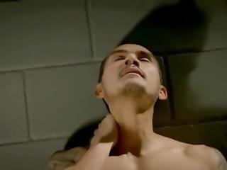 August Ames Nude Sex Scene In Bedroom Eyes Movie Scandalplanet.com