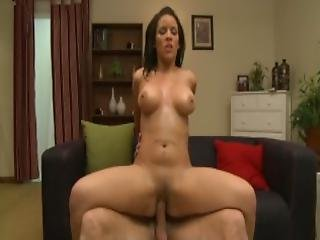 Cock Ride For One Bluebird Films