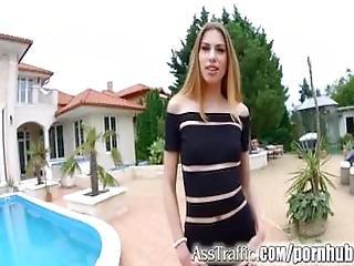 анальный, задница, блондинка, минет, брюнетка, кончил, хуй, зияющая дыра, секс
