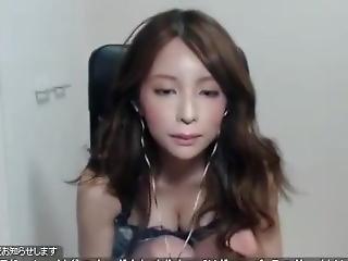 азиатский, Bukkake