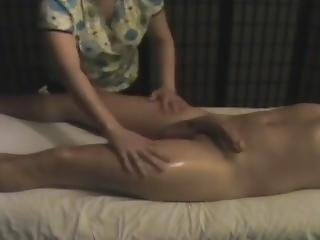 στοματικό πορνό σεξ αστέρι