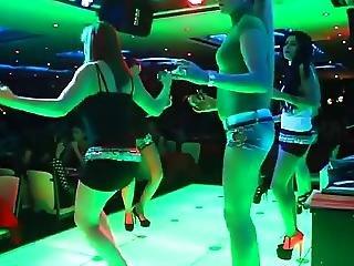μωρό, χορός, κλαμπ, φούστα, τούρκικο, Upskirt