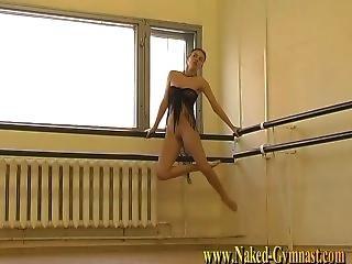Babe, Ballerina, Reality