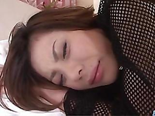 philipina xxx porn