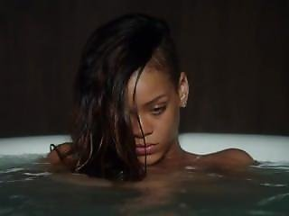 Rihanna - Stay (porn Music Video)