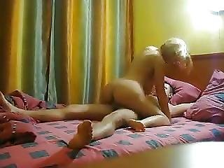 Amateur, Condom, Cream, Creampie, Russian