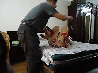 Amateur, Asian, Bondage, Milf, Neighbor
