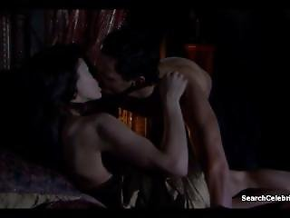 Natalie Dormer - The Tudors S02e02 (2008)