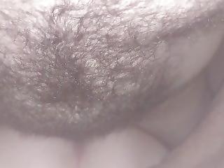 ametérské, šukání, pov, drsné, sex