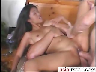 アジアン, おまんこ, 陰茎, 日本人, 韓国人