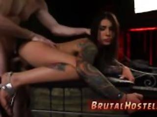 Extreme pussy orgasm Excited youthfull