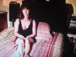 White Women Told To (keep Your Mouth Shut) Videos Sold Underground. (pt 3)