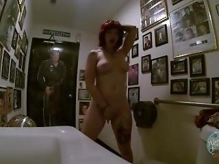 grosse titten, gross titte, titte, witizg, pornostar, öffentlich